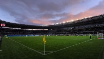 Стадион «Торино» будет переименован
