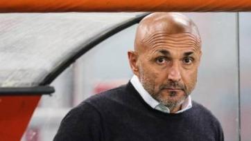 Лучано Спаллетти: «Мы доминировали, но нам не повезло»