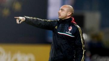 Официально: Брокки сменил Михайловича на посту тренера «Милана»