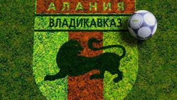Главный тренер «Алании» будет уволен из-за отказа ехать с командой на матч