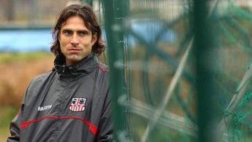 Руководство «Хетафе» определилось с новым главным тренером