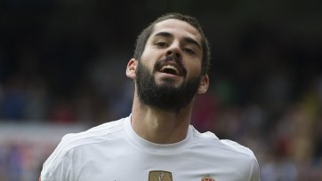 В «Ювентусе» готовы потратить 65 миллионов на двух игроков «Реала»