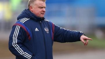 Кирьяков: «Если «Динамо» вылетит, это станет серьёзным прецедентом»