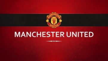 «Манчестер Юнайтед» падает в цене