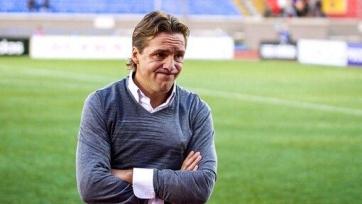 Юран вывел «Мику» в финал Кубка Армении