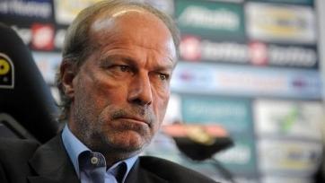 Спортивный директор «Ромы» может перебраться в «Челси»