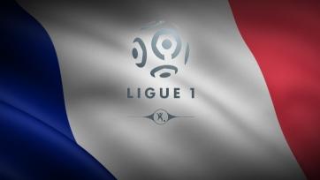 Переходные матчи вернутся во французский чемпионат