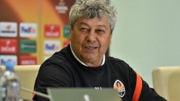 Мирча Луческу: «Сыграли очень надёжно и выполнили командную установку»