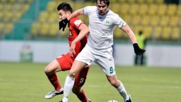 «Конкордия» пробилась в финал Кубка Румынии