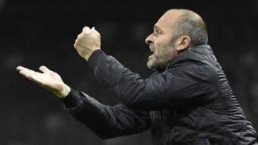 Сразу два тренера Лиги 1 могли умереть по ходу текущего сезона