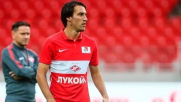 Попов: «При Спаллетти футбол «Зенита» мне нравился больше»