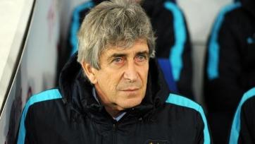 Савио: «В матче с ПСЖ Пеллегрини доказал, что хорошо подкован тактически»