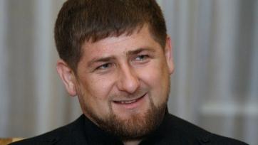Рамзан Кадыров: «Дал указание разобраться с инцидентом с брошенной монетой, виновник будет наказан»
