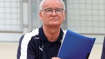Раньери: «Квалификация – это ещё не Лига чемпионов»