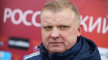 Сергей Кирьяков: «В атаке «Динамо» нет человека, который бы держал оборону соперника в напряжении»