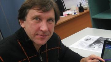 Бывший арбитр ФИФА считает, что в матче «Зенит» - «Спартак», в решениях судьи были политические моменты
