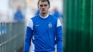 Габулов может сменить один российский клуб на другой