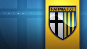 «Парма» успешно преодолела любительский барьер