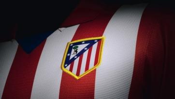 Испанские болельщики считают, что «Атлетико» обойдёт «Барселону»