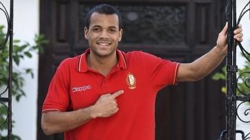 Хавбек сборной Того попал на радар к «Севилье»