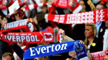 Анонс. «Ливерпуль» - «Эвертон». Дерби по-мерсисайдски