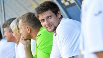 Евгений Селезнёв считает фаворитом чемпионата «Зенит»