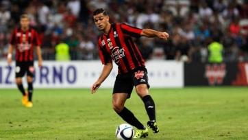 «Милан» проявляет интерес к хавбеку сборной Франции