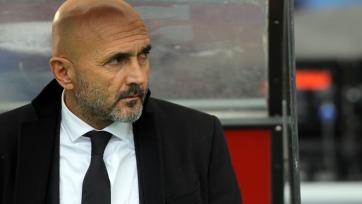 Лучано Спаллетти может возглавить сборную Италии