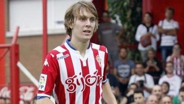 Халилович интересен трём испанским клубам