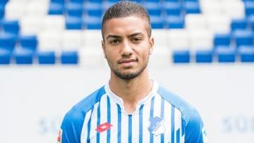 Защитник Тольян близок к переходу в «Гамбург»