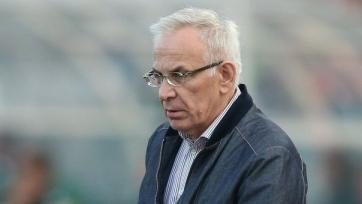 Гаджиев: «В игре с «Локомотивом» резервисты получат шанс себя проявить»