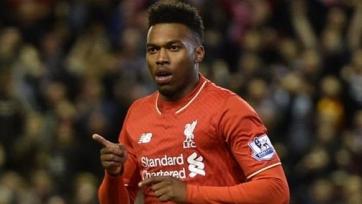 Старридж хочет забить за «Ливерпуль» минимум сто голов