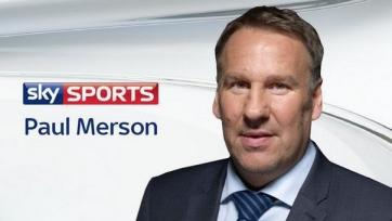 Мерсон: «Если «Эвертон» проиграет «МЮ», Мартинеса, скорее всего, уволят»
