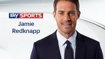 Джейми Реднапп: «Думаю, некоторые фанаты «Арсенала» не хотят, чтобы их клуб попал в топ-четвёрку»
