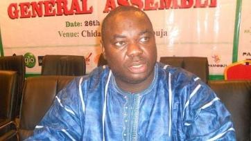 В Нигерии на матч назначили арбитра, умершего три месяца назад