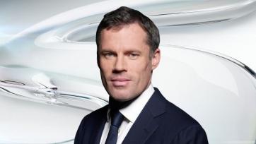 Каррагер: «В 2013-м году Венгер был обязан переманить Суареса в «Арсенал»