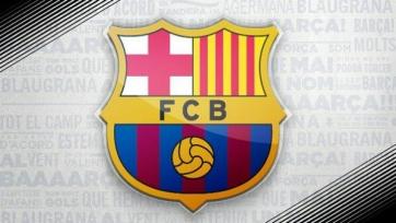 «Барселона» - «Спортинг», онлайн-трансляция. Стартовые составы команд