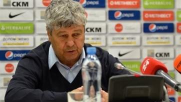 Луческу: «Черноморец» заслужил ничью»