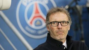 L'Equipe: Блан продлил контракт с ПСЖ