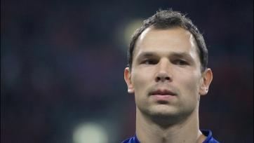 Игнашевич: «Динамо» всегда очень принципиально подходит к противостоянию с ЦСКА»