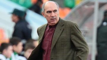 Курбан Бердыев: «Мы сыграли очень дисциплинированно»