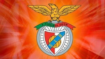 «Бенфика» переиграла в гостях «Риу Аве» и снова вышла на первое место в Примейре