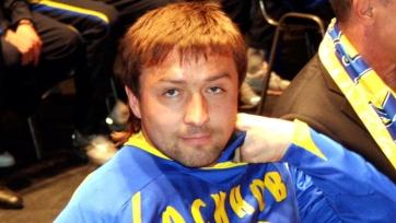 Михаил Осинов слегка расстроен, что его не зовут в «Ростов»