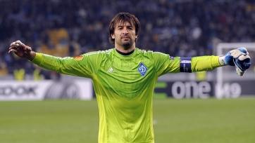 Александр Шовковский: «Хочу поздравить наших болельщиков с этой победой»