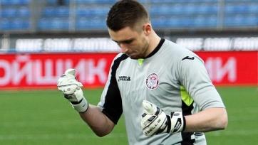 В «Амкаре» прокомментировали слухи о возможном переходе Селихова в «Спартак»