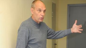 Бубнов: «Сравнивать «Ростов» с «Лестером» можно только за схожесть в турнирных раскладах»