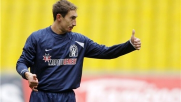 Мухаметшин: «Мы не будем тренироваться, пока руководство «Мордовии» с нами не рассчитается»