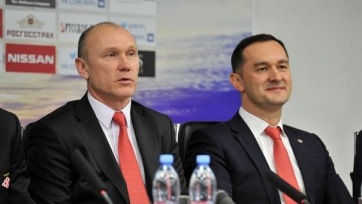 «Спартак» не планирует поднимать цену на билеты
