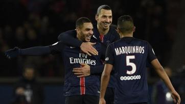 ПСЖ заработал за сезон больше, чем 14 команд из Лиги 1 вместе
