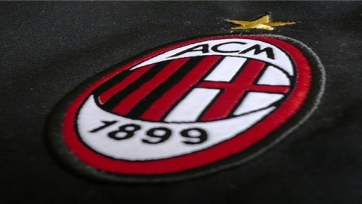 Китайский миллиардер может приобрести «Милан»